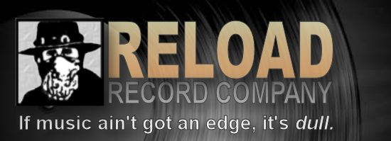 Reload Records
